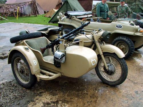 Clash Of Steel Image Gallery German Ww2 Vehicles