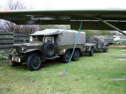Dodge Weapons Carrier - MIDS_dodgeWC