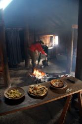 Medieval cooking - MUR3_yklvycook
